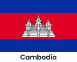02-Cambodia.png