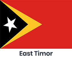 03-East-Timor.png