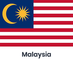 06-Malaysia.png