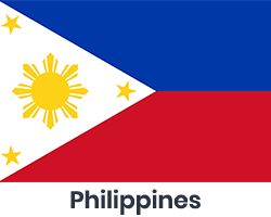 08-Philippines.png
