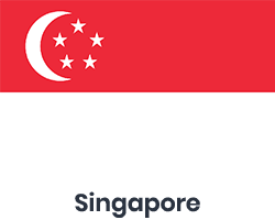 09-Singapore.png