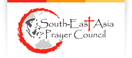 South East Asia Prayer Council